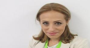 Ruxandra Georgescu